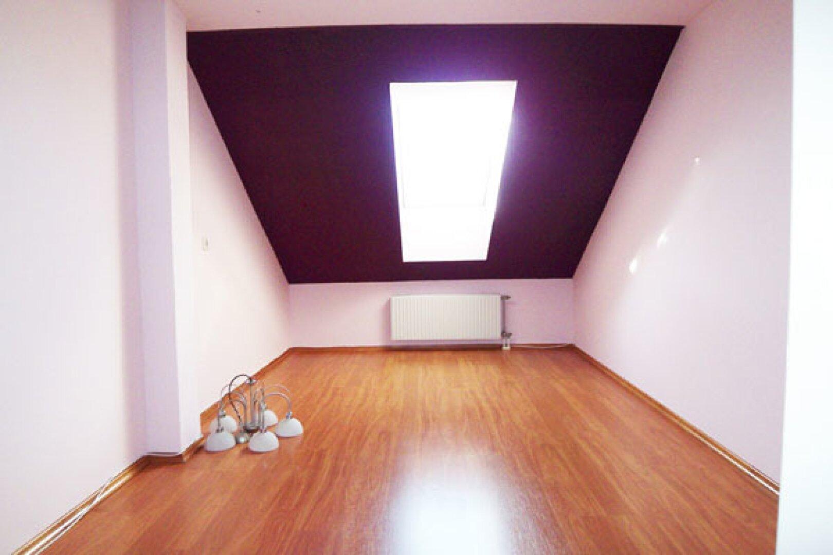 PSH - Zimmer 3