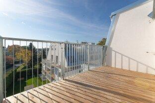 1210 WIEN!! Erstbezug - Wohnbauprojekt mit 41 Wohnungen!!
