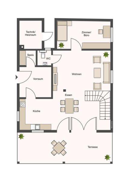 Erdgeschoss_pdf_1.jpg