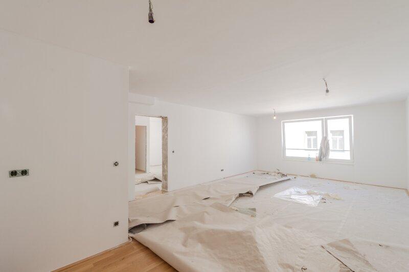 ++Neu++ Kernsanierter 4-Zimmer ERSTBEZUG, Loggia, in sehr guter Lage des 2. Bezirks! /  / 1020Wien / Bild 0