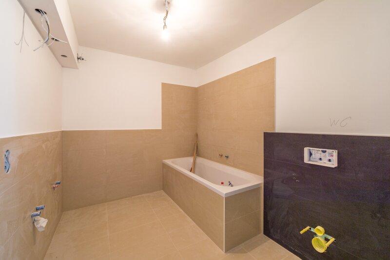 ++Neu++ Kernsanierter 4-Zimmer ERSTBEZUG, Loggia, in sehr guter Lage des 2. Bezirks! /  / 1020Wien / Bild 9