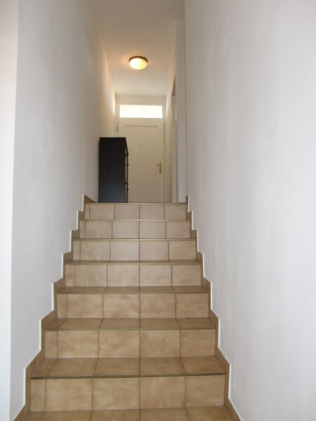 Sonnenplatz: 3-Zimmer Mietmaisonette mit Südloggia! /  / 3100St. Pölten / Bild 9