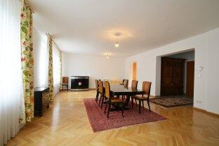 Ihr neuer Familienwohnsitz - genügend Platz für Ihr Au-Pair oder Haushälterin