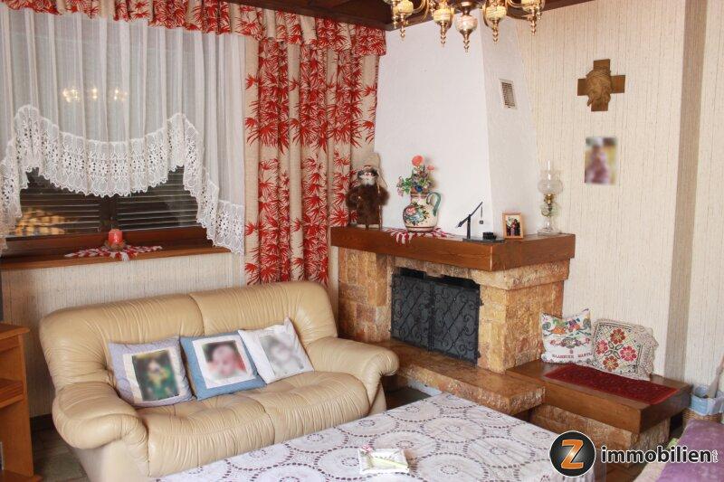 Wunderschönes Wohnhaus in der Golf- u. Thermengemeinde Stegersbach /  / 7551Stegersbach / Bild 2