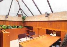 VERMIETET - Starten Sie Ihr Business in Top Lage 1080 - Büro komplett eingerichtet