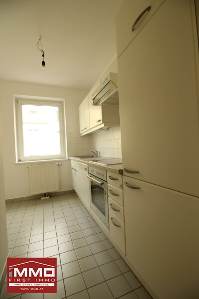 Moderne 2 Zimmer-Wohnung in einem schönen Neubau /  / 1120Wien / Bild 7