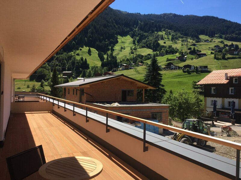 Eigentumswohnung, 6793, Gaschurn, Vorarlberg