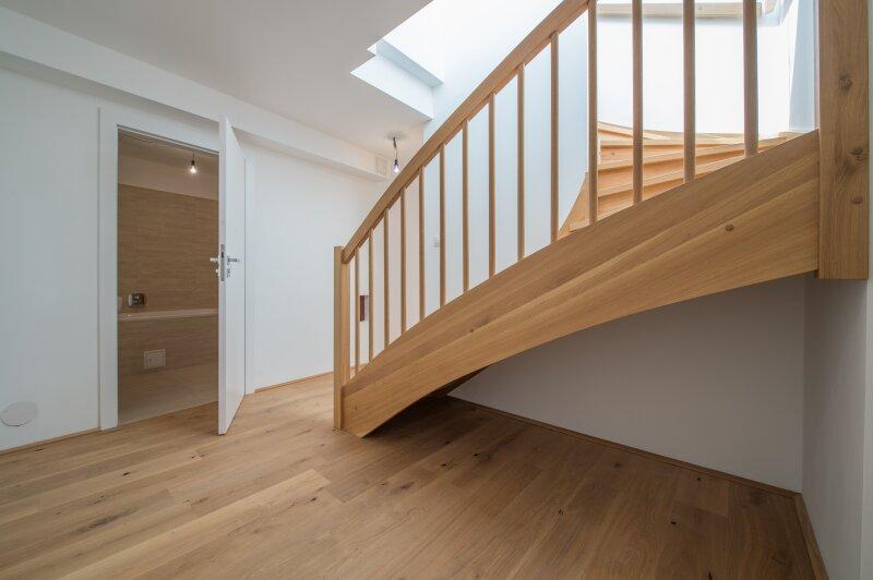 ++NEU++ 3-Zimmer DG- Erstbezug mit Terrassen! perfekte Raumaufteilung! **VIDEOBESICHTIGUNG** PROVISIONSRABATT! /  / 1150Wien / Bild 3