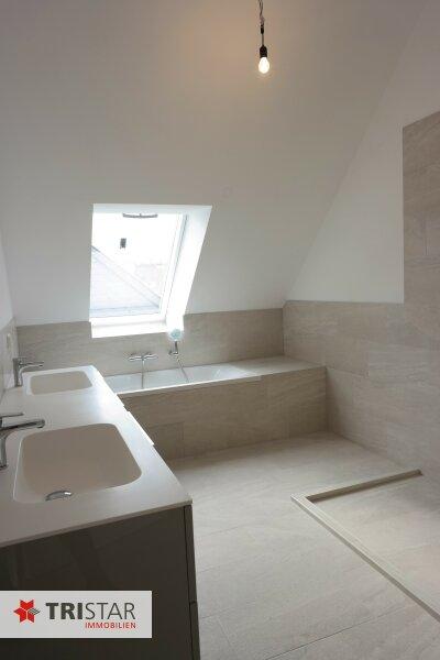 :::Wohnprojekt im Baurecht - grosszügige DG-Loftwohnung mit Terrasse in Grünruhelage Nähe Stadtplatz::: /  / 3400Klosterneuburg / Bild 8