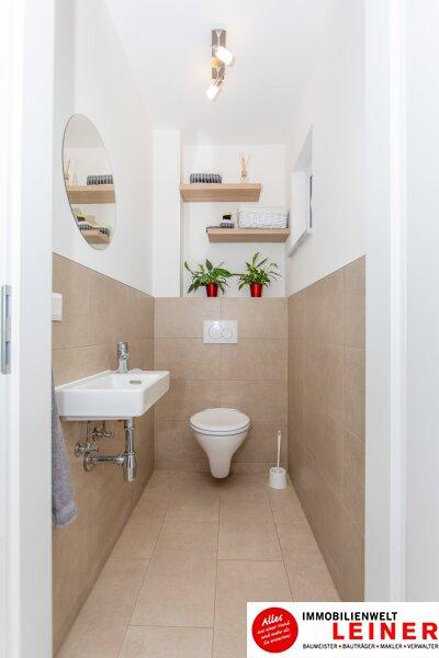 2433 Margarethen am Moos - Wien Nähe! Neues - hochwertig ausgestattetes Einfamilienhaus auf 432m² Eckgrundstück mit Whirlpool und großer Garage! Objekt_10805 Bild_374