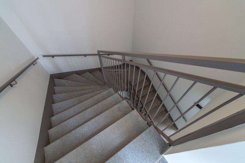 ++NEU** 3-Zimmer DG-Maisonette, ERSTBEZUG mit Terrasse, sehr gutes Preis-Leistungsverhältnis!! /  / 1200Wien / Bild 14
