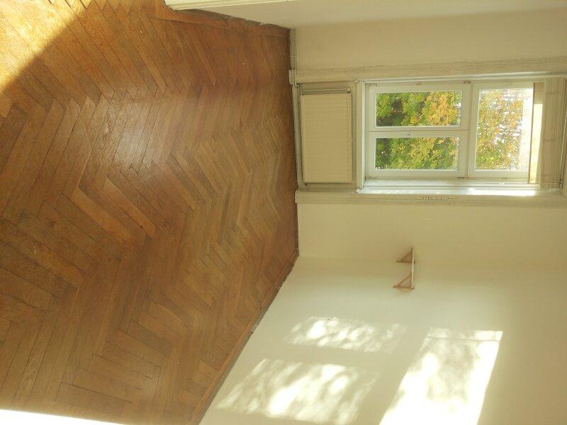 HELLE ALTBAU  ECKWOHNUNG   2-Zimmer Wohnung in Mödling -  ALTBAUVILLA Nähe Landesklinikum /  / 2340Mödling / Bild 9