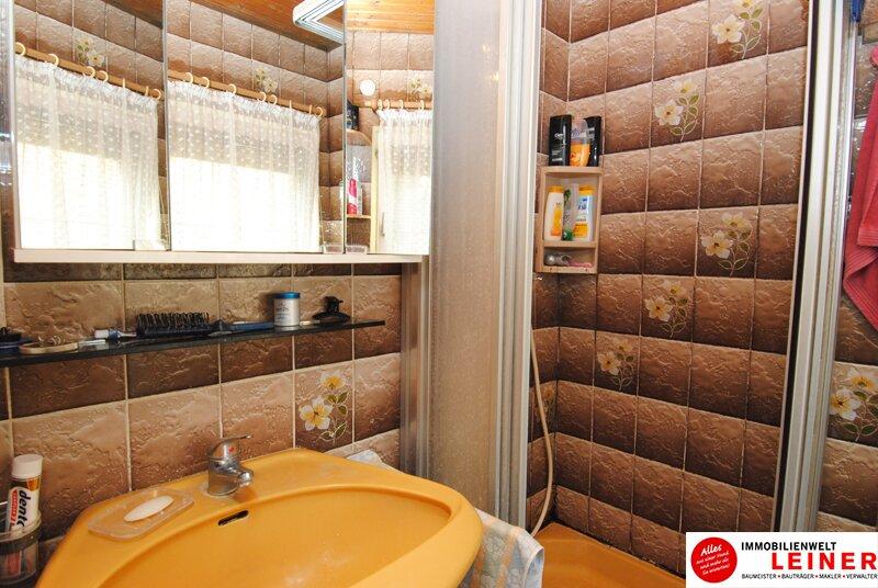 Einfamilienhaus in Schwechat - Endlich genug Platz! Objekt_8935 Bild_829