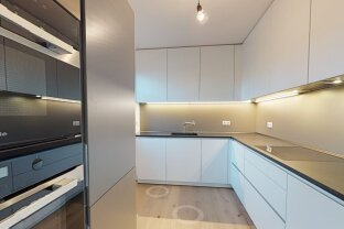 Erstbezug: 3-Zimmer Eigentumswohnung - Groß-Enzersdorf