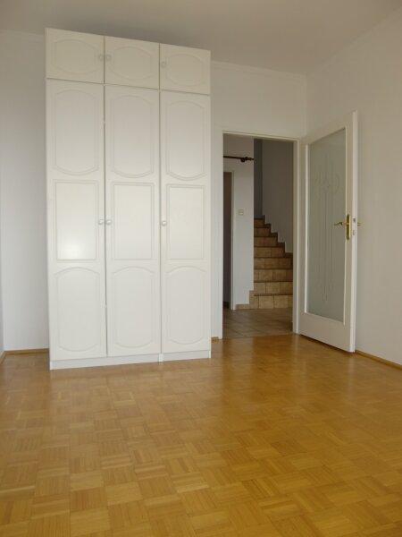 Sonnenplatz: 3-Zimmer Mietmaisonette mit Südloggia! /  / 3100St. Pölten / Bild 5