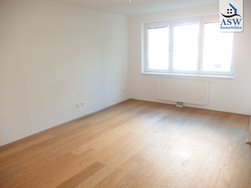 Hübsch 2-Zimmer Neubauwohnung mit Balkon Nähe Hütteldorferstraße /  / 1140Wien,Penzing / Bild 0