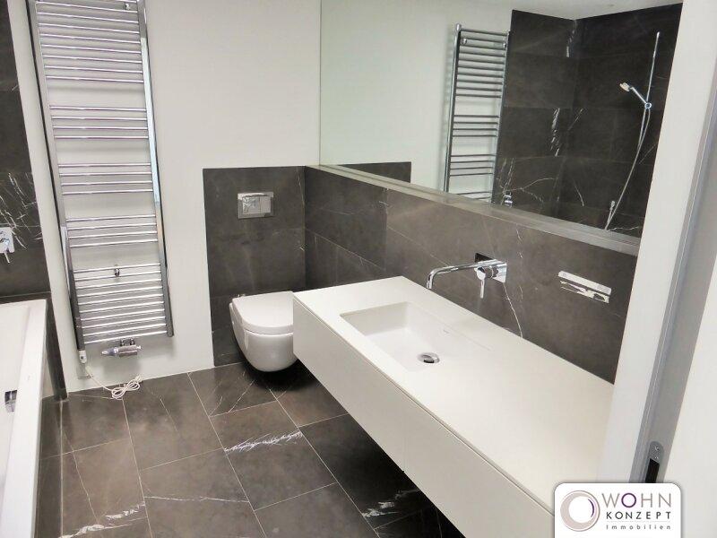 Exklusive 140m² DG-Maisonette mit Terrasse und Einbauküche - 1020 Wien /  / 1020Wien / Bild 10