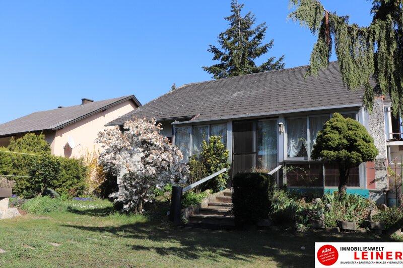 Zweifamilienhaus in Parndorf mit 1000 m² Grundstück Objekt_11604 Bild_231
