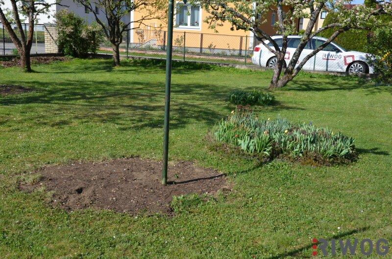 Familienhaus mit idyllischem Garten - Klagenfurt Ost! /  / 9064Pischeldorf / Bild 0
