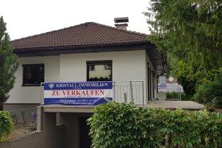 Bad Sauerbrunn - 001077