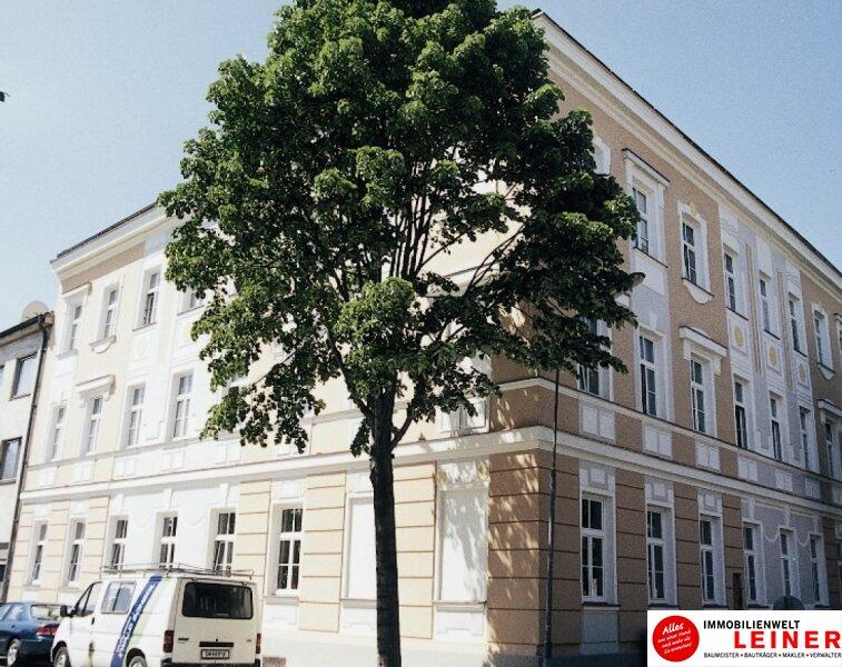 Büro im Zentum von Schwechat- Ihr eigenes Office Objekt_18107
