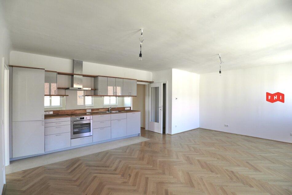 Wunderschöne, renovierte Wohnung Nähe Meidlinger Hauptstraße