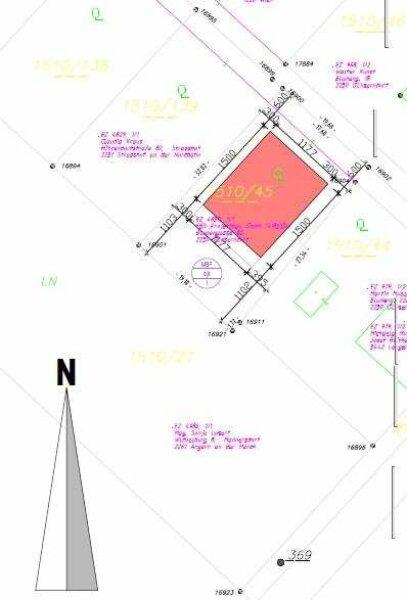 Provisionsfreie Neubau-Doppelhaushälfte in Grünruhelage - belagsfertig, WBF möglich! /  / 2230Gänserndorf / Bild 6