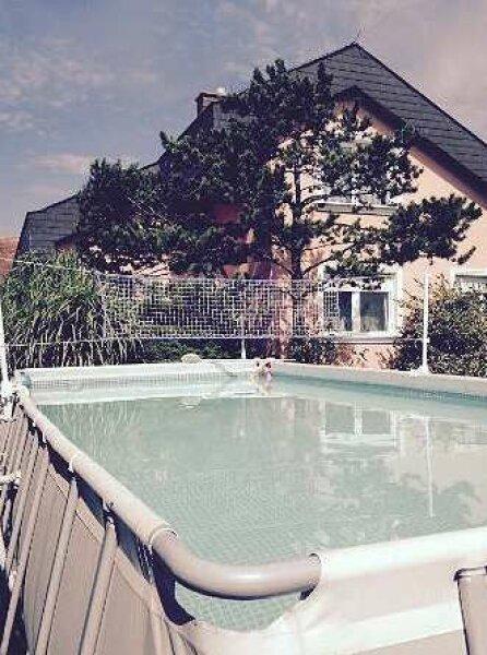 .Einfamilienhaus in grünen zu Verkaufen!!!