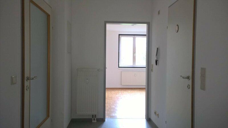 Provisionsfreie 2-Zimmer Wohnung im schönen Lavanttal! /  / 9423St. Georgen im Lavanttal / Bild 1