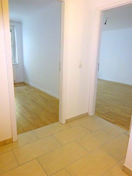 AKH-Nähe: bildhübsche 2-Zimmerwohnung, Ersbezug nach Sanierung, neue Küchenzeile, Hausgarten, WG-geeignet, Nähe U6 und AKH! /  / 1180Wien / Bild 1