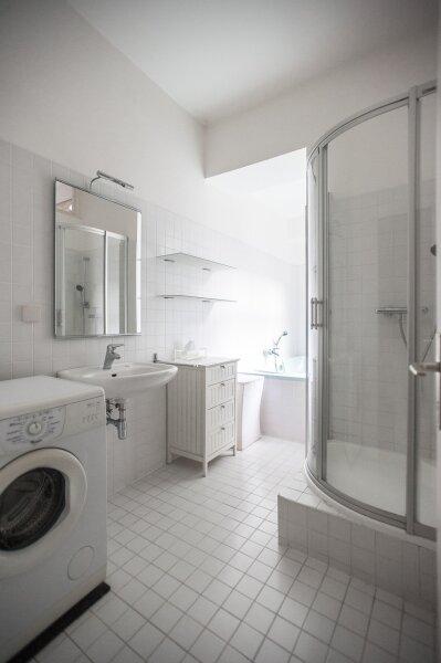 zentrale 4-Zimmer Wohnung zum Wohlfühlen! /  / 1070Wien / Bild 2