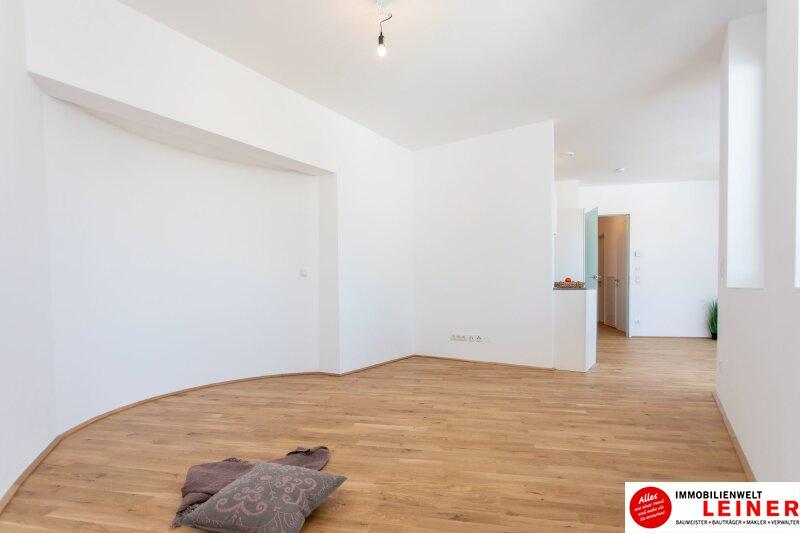 Leben mit Stil – 2 Zimmer Designtraum in Schwechat Objekt_10991 Bild_686
