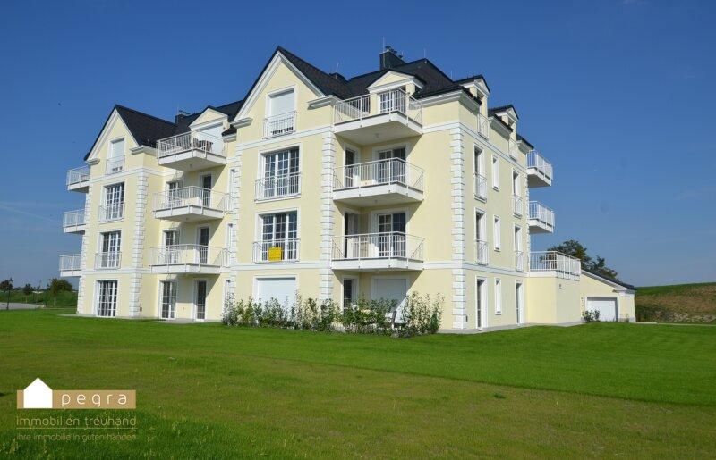 Eigentumswohnung, 2483, Ebreichsdorf, Niederösterreich