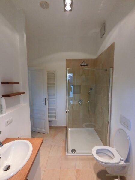 Stilvolle Altbauwohnung in Dornbach / klassische Jahrhundertwende Villa / 3 Zimmer /  / 1170Wien / Bild 1