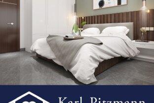 Ihr Ansprechpartner:  Herr Karl Pitzmann Tel.:     0664 13 22 568 E-Mail:     office@kp-immobilien.at www.kp-immobilien.at