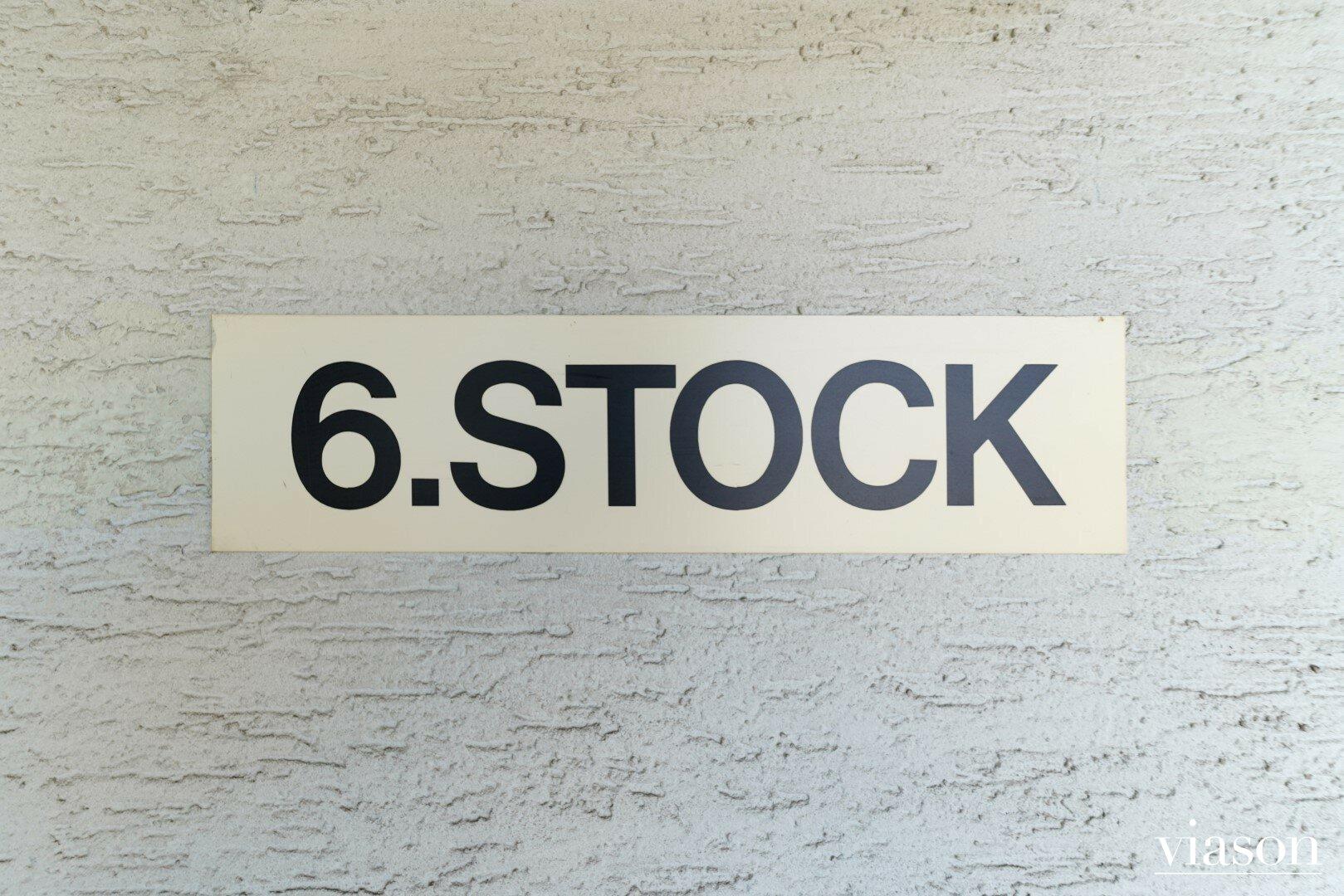 6. Stock