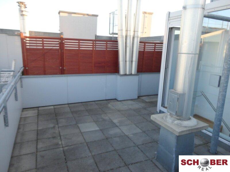 Exklusive DG Maisonette mit Dachterrasse! /  / 1030Wien / Bild 3