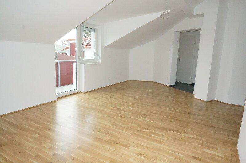 PROVISIONSFREI !!! 4-Zimmer mit Balkon- Neubau in Brunn am Gebirge!!! /  / 2345Brunn am Gebirge / Bild 3