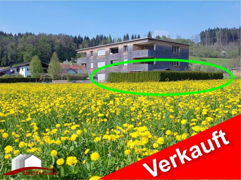 Eigentumswohnung, Tufers, 6811, Göfis, Vorarlberg