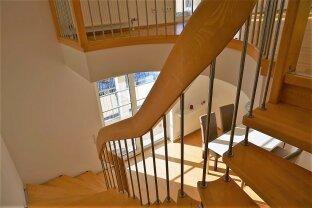 4-Zimmer Eigentumswohnung Villach
