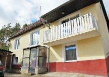 Einfamilienhaus mit 2 Wohneinheiten, 12298-SZ