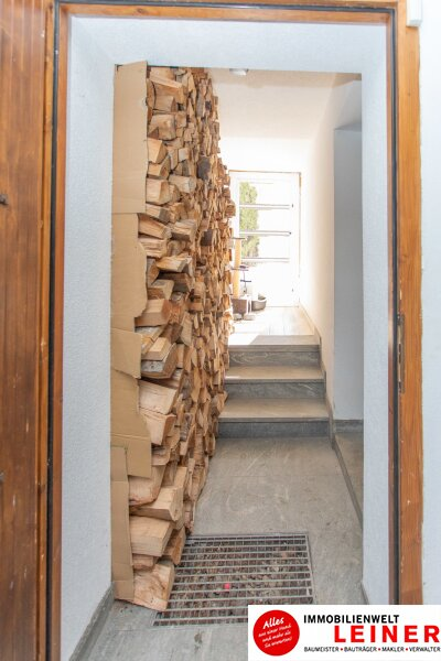 Einfamilienhaus am Badesee in Trautmannsdorf - Glücklich leben wie im Urlaub Objekt_10066 Bild_689
