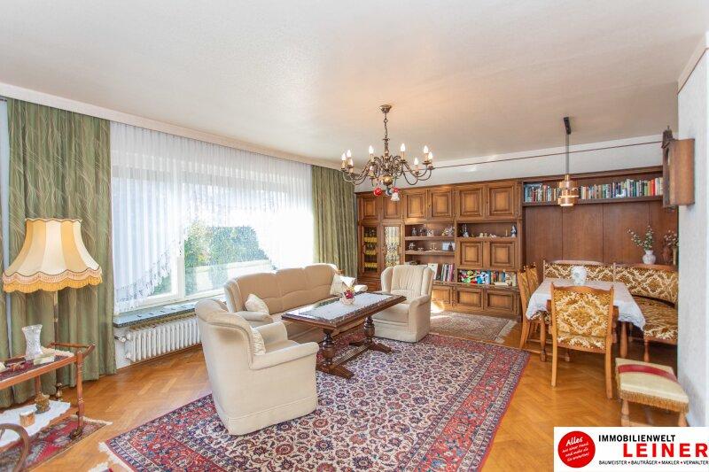 Hof am Leithaberge - 1900 m² Grundstück mit traumhaftem Einfamilienhaus Objekt_10467 Bild_839