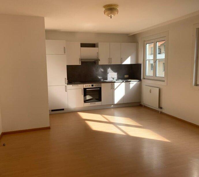 1190 Wien, Eduard Pötzl-Gasse, 2 Zimmer Mietwohnung mit Stellplatz