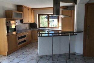 KRAMSACH - Sonnige 3 Zimmerwohnung  + 4 Balkone