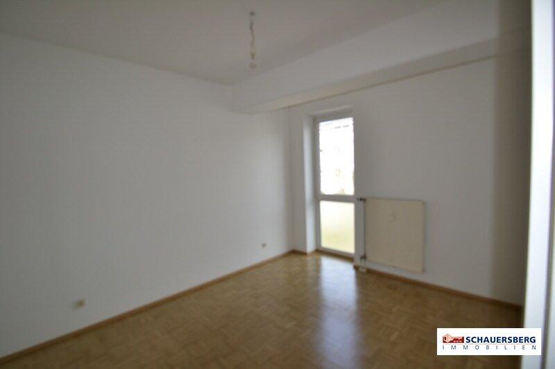 Helle 2-Zimmerwohnung im Zentrum von Andritz /  / 8045Graz / Bild 4