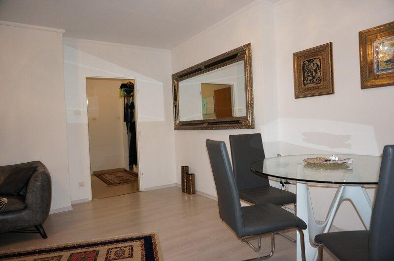 Schöne und helle 2,5 Zimmern-Wohnung mit perfekter Infrastruktur nähe U6-Handelskai!!! /  / 1200Wien / Bild 5
