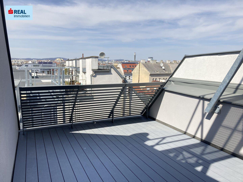 Terrasse Perspektive 1