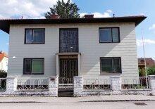 NEUREAL - Sehr gepflegtes Zweifamilienhaus in Neunkirchen zu verkaufen!