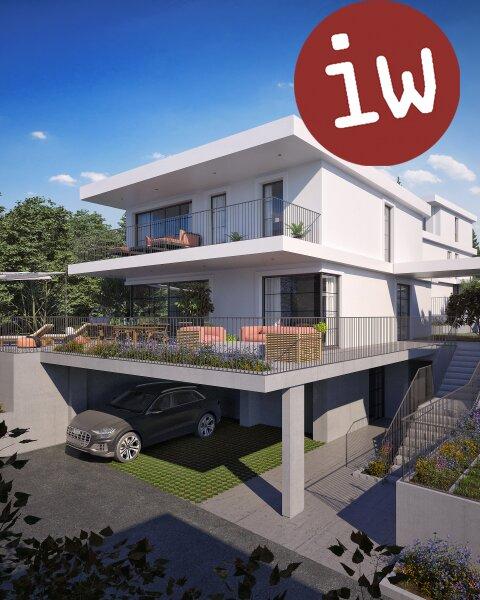 THE GLORY-  Haus 9